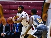 2nd Park vs. Harris-Stowe State University Photo