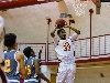 14th Park vs. Harris-Stowe State University Photo