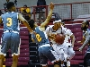 18th Park vs. Harris-Stowe State University Photo