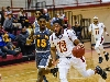 36th Park vs. Harris-Stowe State University Photo