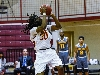45th Park vs. Harris-Stowe State University Photo