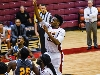 47th Park vs. Harris-Stowe State University Photo