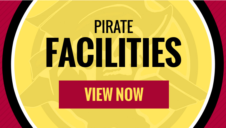 Pirate Facilities